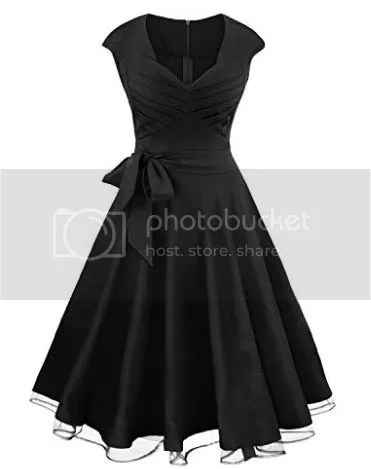 photo dress 2_zps1exccxj4.jpg