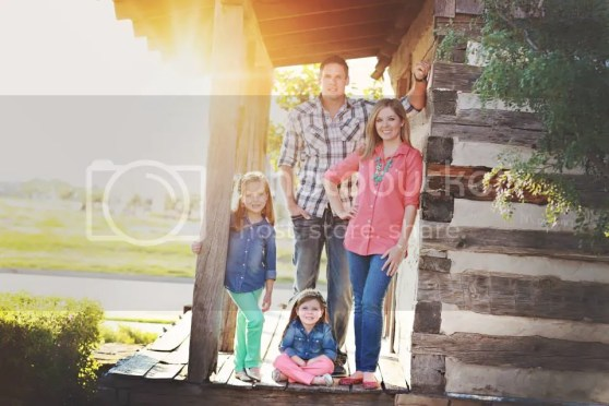 photo family 2013_zpsprpjdbkq.jpg