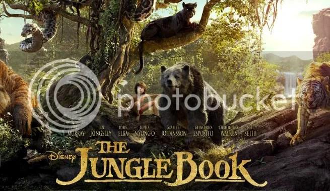 photo jungle book_zps9v8dw1yo.jpg