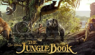 photo jungle book_zps9v8dw1yo.jpg