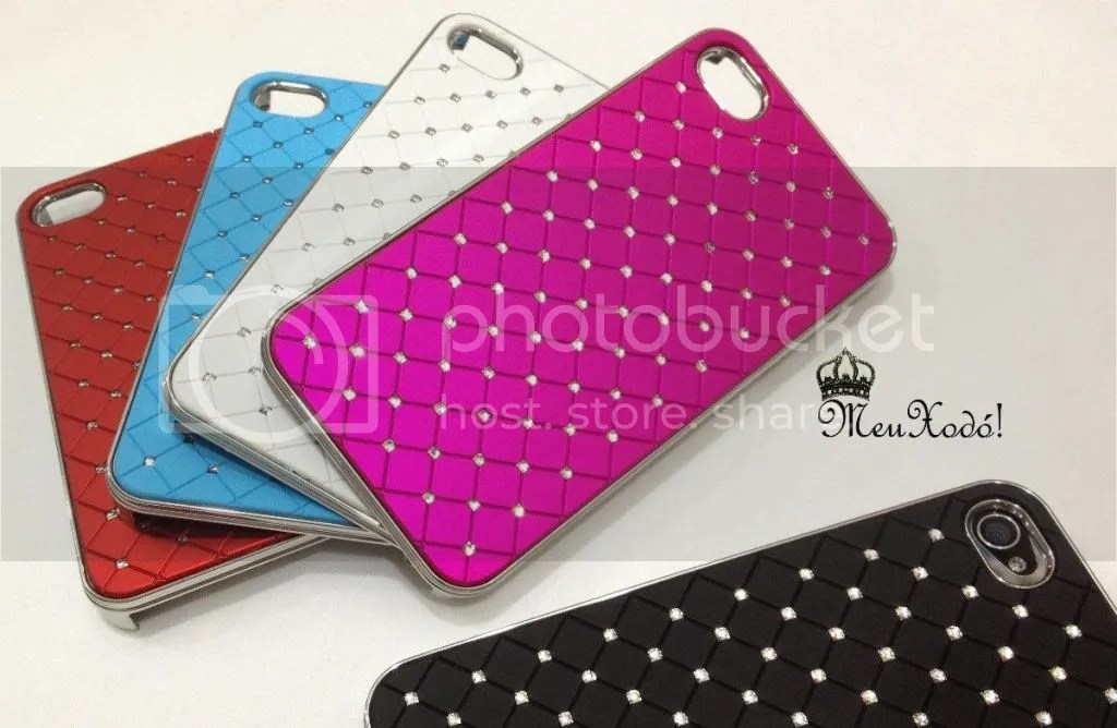 photo capa-iphone-4g-com-strass-capinha-iphone-4s-case-brilho_MLB-F-3095844748_092012_zpsa401cb00.jpg