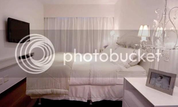 photo decoracao-quarto-casal-branco-romantico_zps539cd539.jpg
