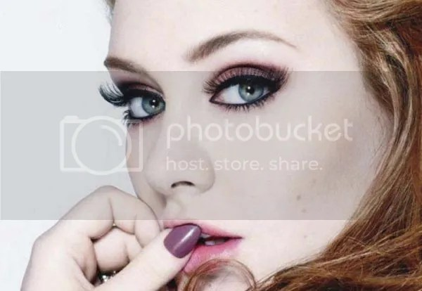 photo maquiagem-adele-09_zpsf8bc7d9f.jpg