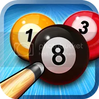 8 Ball Pool By Miniclip Iphone App Evaluation Appteezy