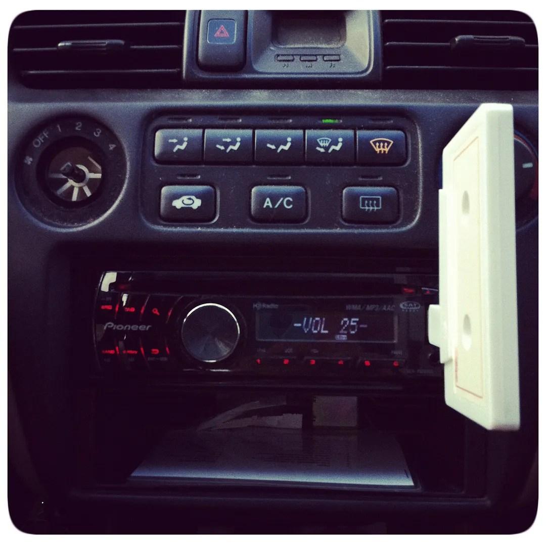 auto tunes