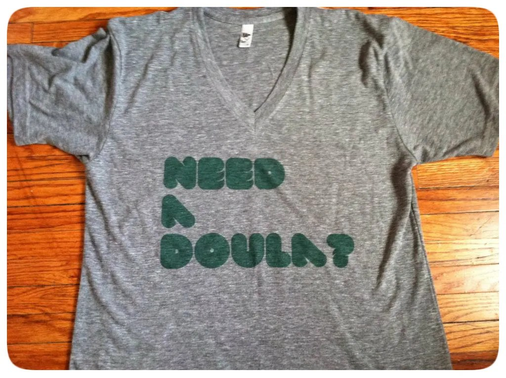 doula tee photo doulatee_zpsdc2a36e2.jpg