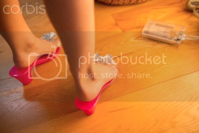 photo Corbis-42-56454925_zpsc5ad6b83.jpg