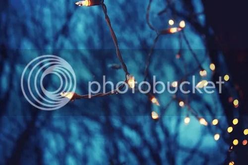 photo 8265875434_79851e7847_zps7845a2c1.jpg