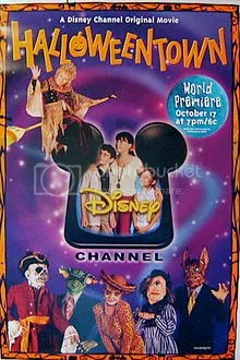 photo Disney_-_Halloweentown_zps1b6a6c04.jpg