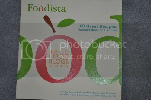photo foodista_zps9e412ef5.png