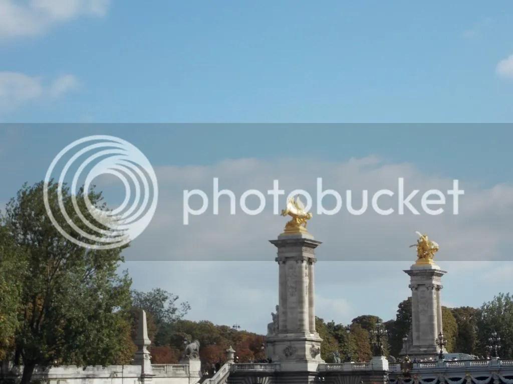 photo 103_Parigi_day2_mie_zpse349dbce.jpg