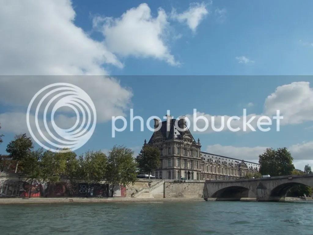 photo 109_Parigi_day2_mie_zps339c2f71.jpg