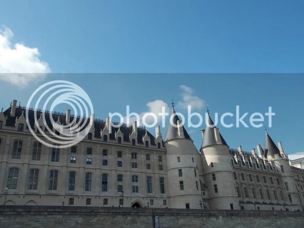 photo 118_Parigi_day2_mie_zps989716f8.jpg