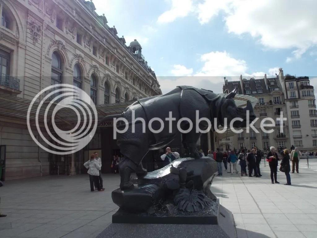 photo 129_Parigi_day2_mie_zps979cf500.jpg