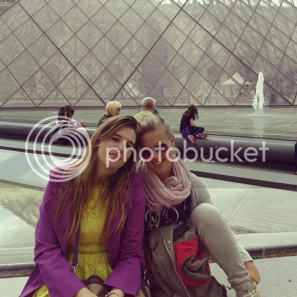 photo 139_Parigi_day2_Ludo_zpsdfd238af.jpg