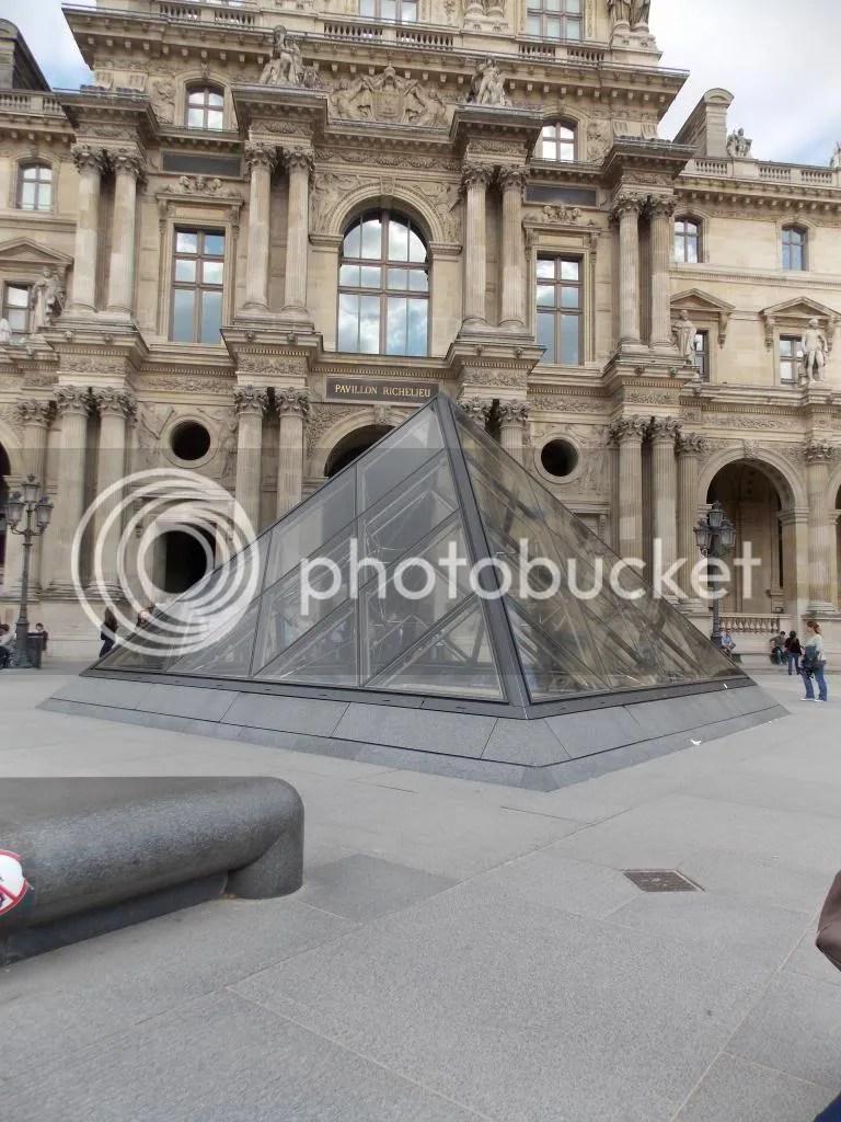 photo 142_Parigi_day2_mie_zps8a6b7fbd.jpg