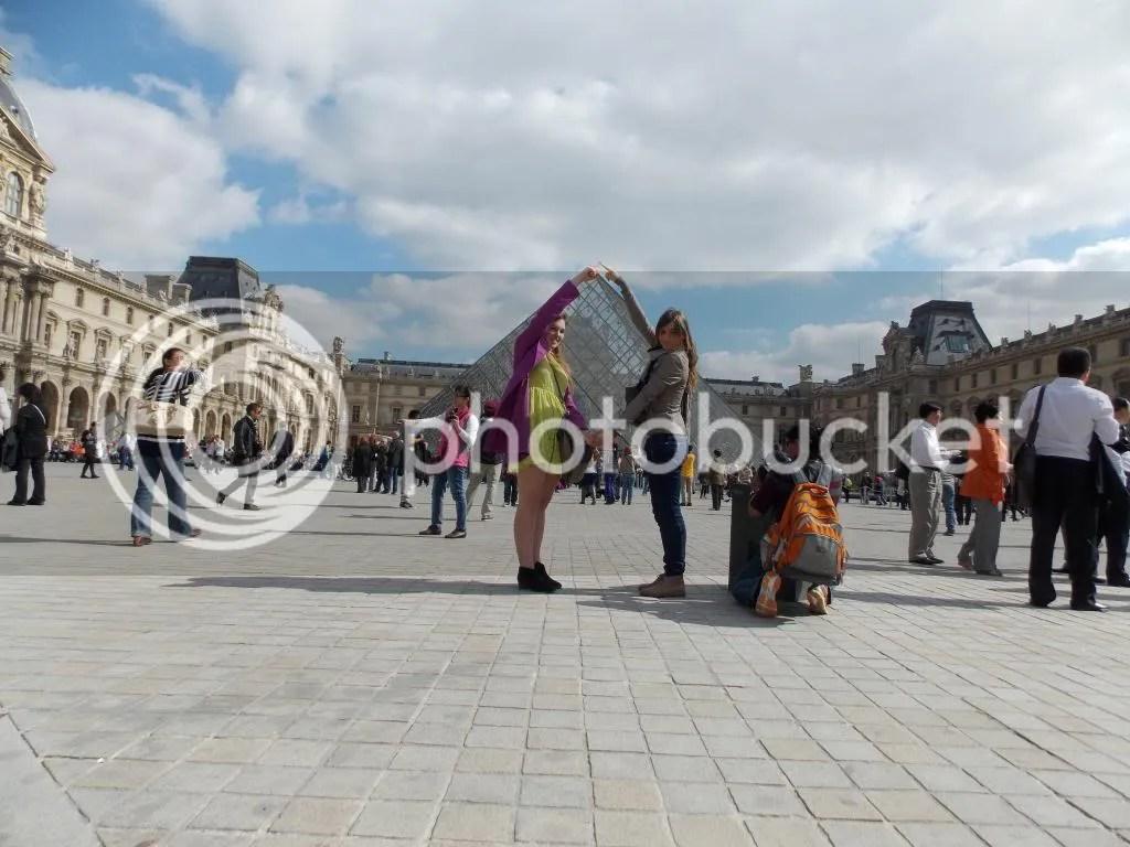 photo 148_Parigi_day2_mie_zps06ca29cc.jpg