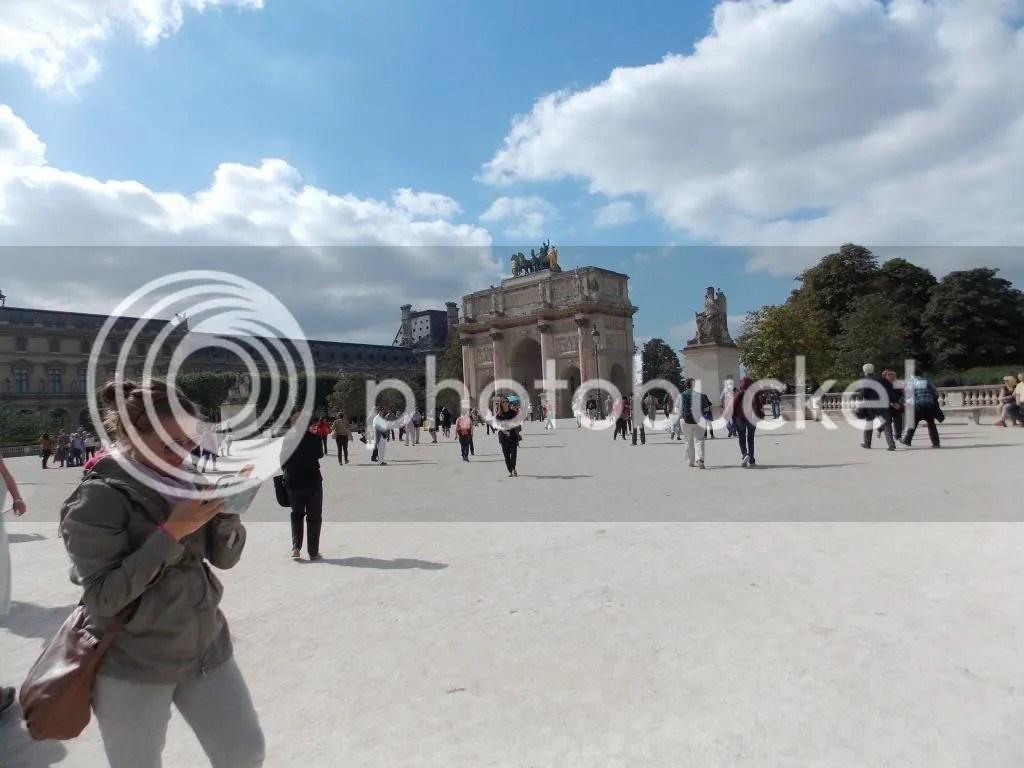 photo 150_Parigi_day2_mie_zpsf3c17e9f.jpg