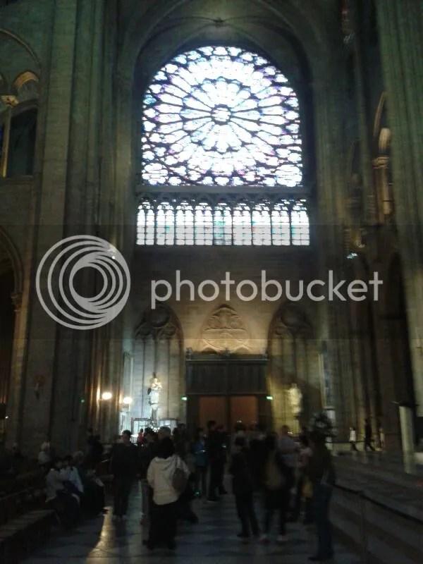 photo 64_Parigi_day2_Ludo_zpsb3cb8ade.jpg