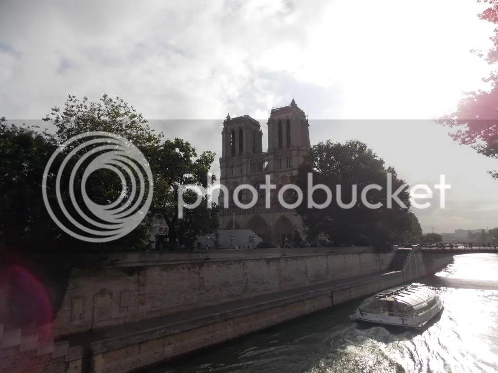 photo 67_Parigi_day2_mie_zps962cc6b9.jpg