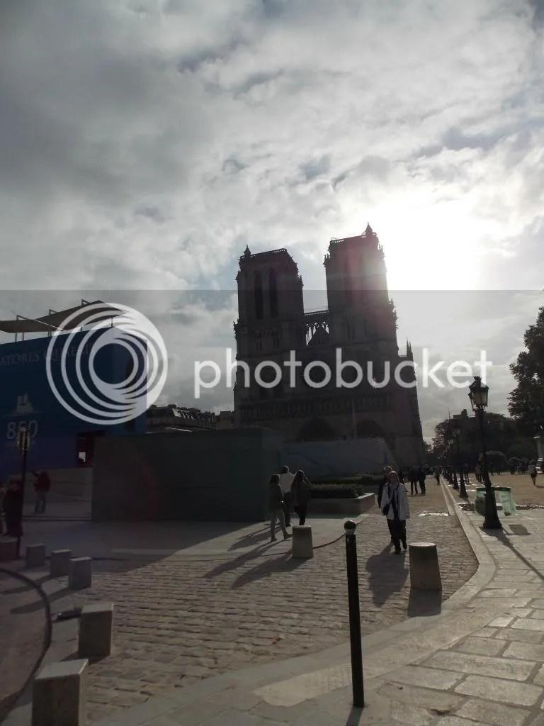 photo 69_Parigi_day2_mie_zps185ac767.jpg