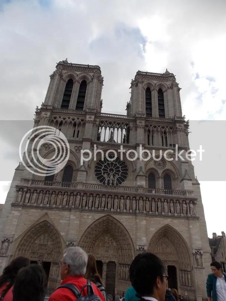 photo 70_Parigi_day2_mie_zps668e6bdf.jpg