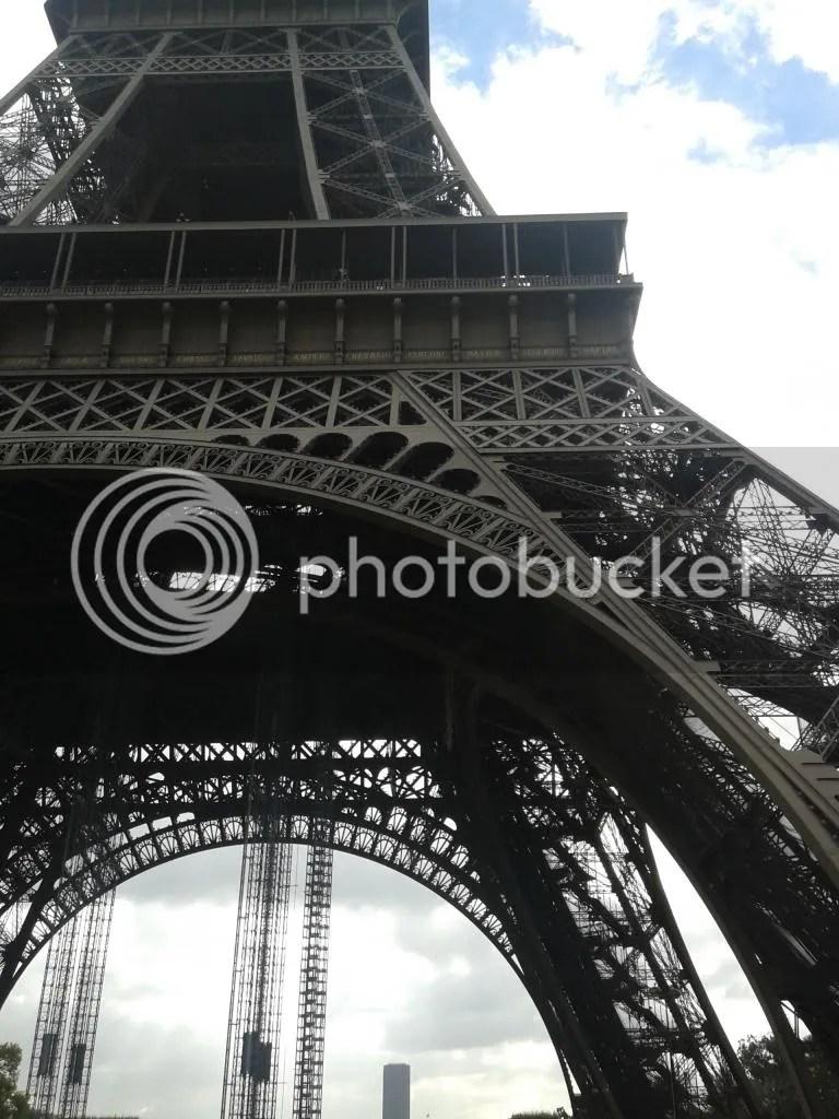 photo 77_Parigi_day2_Ila_zpsf8dc9700.jpg
