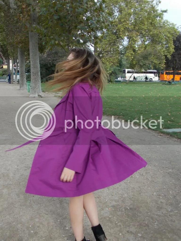 photo 84_Parigi_day2_mie_zps4e4d2367.jpg