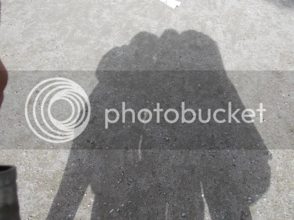 photo 86_Parigi_day2_mie_zpsb6887089.jpg