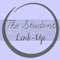 The Student Link-Up