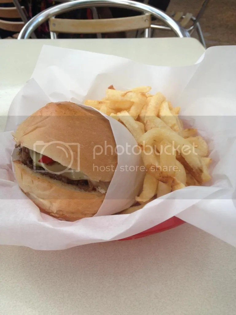 photo CheesesteakBurger_zpsfc7a671a.jpg