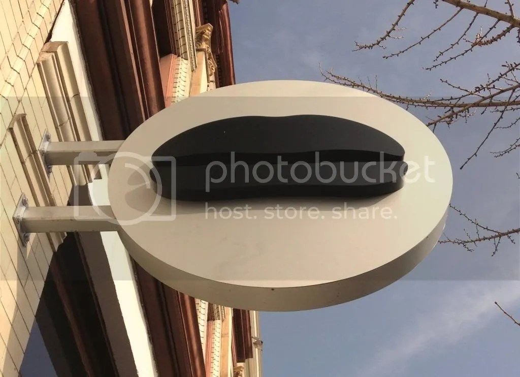 photo 6362a42f-5ea0-414b-897e-adccc2979aaf_zpsf31137fd.jpg