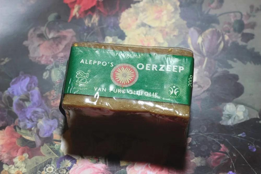 Aleppo zeep photo Aleppo_zeep_oerzeep_zpsez4cpidj.jpg
