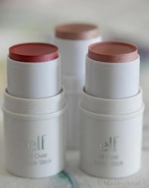 ELF All Over Color Sticks photo All_Over_Color_Sticks_ELF_zpsxxwfvf5y.jpg