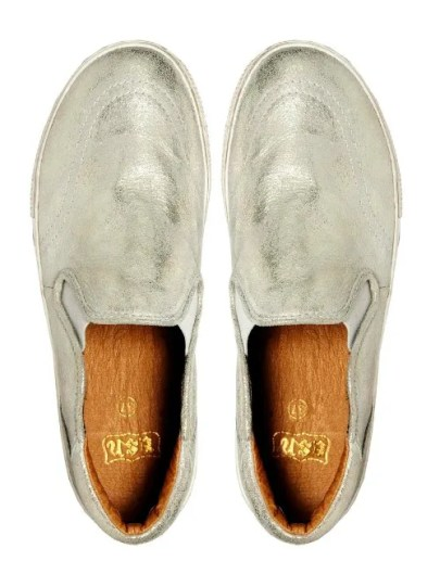 Gouden slip on shoes photo Ashgoldensliponshoes_zpsd095910b.jpg