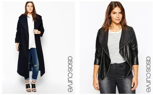 photo Asos_curve_korting_zps70df55aa.png