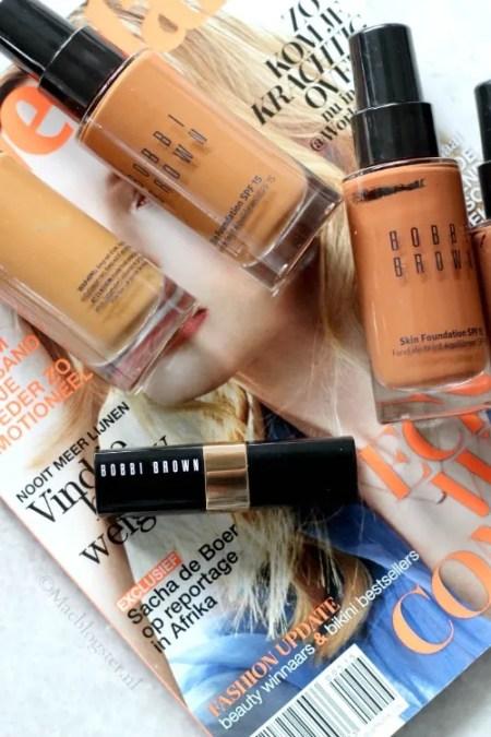 Bobbi Brown lipstick Carnation photo Bobbi_brown_lipstick_carnation_zpsibyn1ggq.jpg