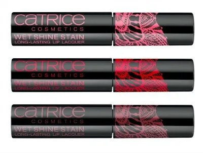 Two tone lipsticks photo CATRICE-Wet-Shine-Stain-Long-Lasting-Lacquer-Thrilling-me-softly_zps61249f46.jpg