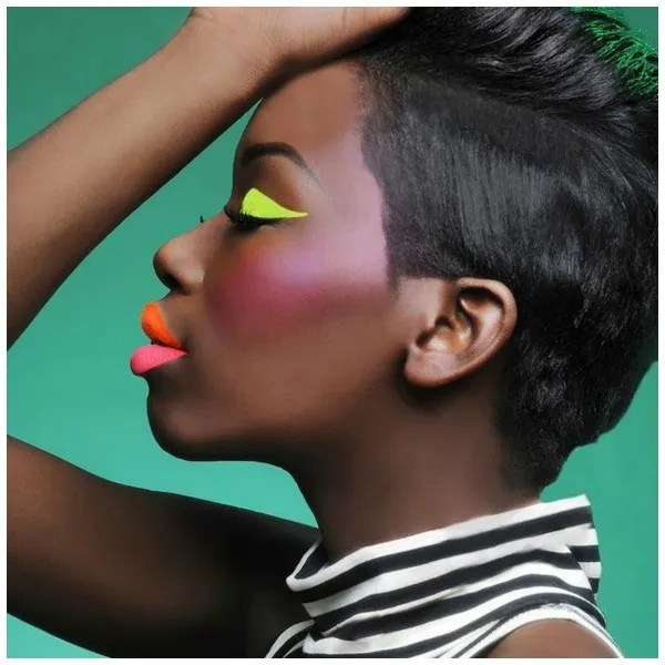 Two tone lips photo Colorblockinglips_zpsc766e664.jpg
