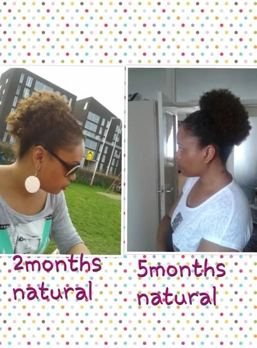 Danita Calor Big Chop Natural Hair_journey photo Danita_Calor_Natural_Hair_journey_zpsb8f44678.jpg