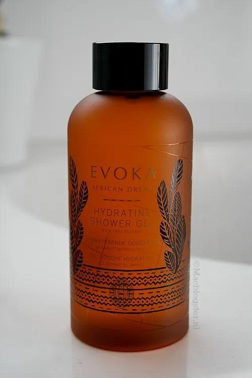 Evoka African Dream shower gel photo EvokaAfricanDreamshowergel_zps04698a06.jpg