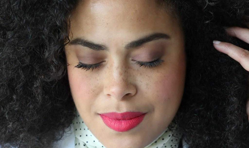 Beauty Blogger make-up favorieten 2016 photo Favoriete_makeup_april_2016_zpsrmdxerhx.jpg