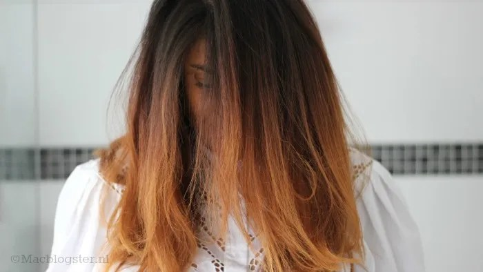 eautiful_Textures_Naturally_Straight photo Getangt_haar_Beautiful_Textures_Naturally_Straight_2_zps195fc3ce.jpg