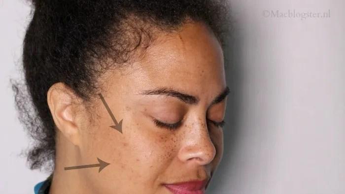 Ik gebruik vaseline voor mijn gezicht photo Ik_gebruik_vaseline_voor_mijn_gezicht_2_zpsdtxu8wfm.jpg