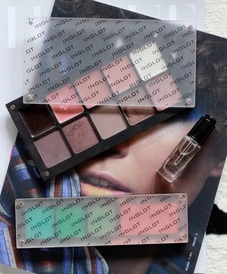 professionele makeup merken waar visagisten mee werken photo Inglot_zpsmonh1tp3.jpg