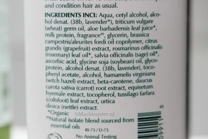 Ingredi photo IngredieumlntenAubreyOrganicsGPBBalancingProteinConditioner_zpsb420d473.jpg