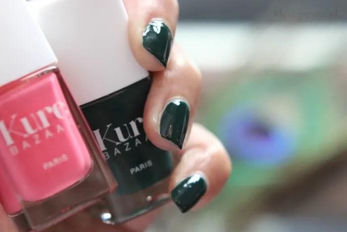 Kure Bazaar detox nagellak: Kale & Glam photo Kure_Bazaar_Kale_Glam_detox_nagellak_zpsnhhni6ur.jpg