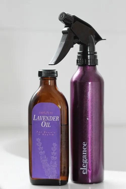 Lavendelolie spritzer voor krullen en kroeshaar photo Lavendeloliespritzerkrullenenkroeshaar2_zpsf3f81d0a.jpg