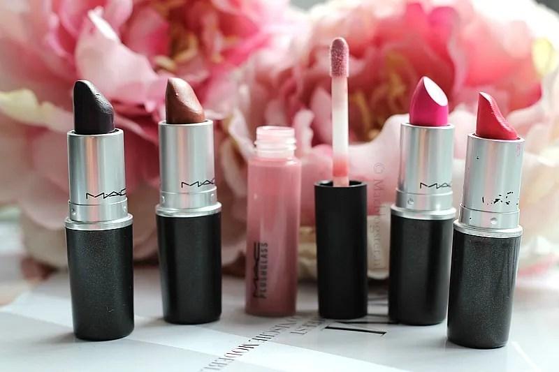 MAC Lipsticks photo Lipstick_MAC_Stash_zpsvp58ryog.jpg