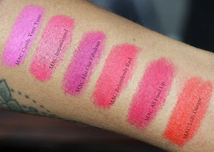 MAC lipsticks photo MAC_Swatches_zpsuvdkthrx.jpg